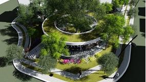 Vườn Tri Thức
